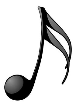 Identité sonore et design sonore : Maîtriser et manipuler les sons. Qu'est-ce qui produit la tristesse ressentie par un auditeur à l'écoute d'une musique ? Comment discerner et comparer l'impact de ce qui relève du spécifiquement du design sonore ?  Par Ilan Kaddouch, Président d'Akoustic Arts