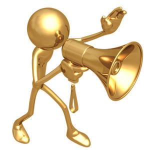 Comment favoriser l'acte d'achat dans votre point de vente ? Faites entendre votre marque ; hear your brand ! Par Tony Jazz & Mathieu Billon, On Air agency