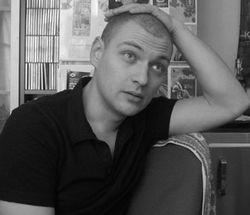 Olivier SOLA, Compositeur-Designer sonore, Créateur d Idée Sonore