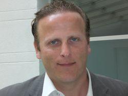 Sébastien Boitelle, directeur Europe du Sud d Aprimo