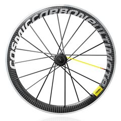Tour de France cycliste : bilan publicitaire