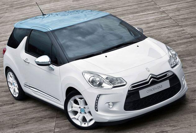 Témoignage de Vincent Villa, Directeur de projet, Agence Soundies sur le projet Citroën DS3 : lancement du site et révélation du Concept Car par une vidéo teasing.