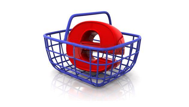 Dossier : Comment développer ses ventes sur Internet ?
