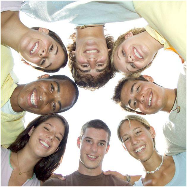 Selon Consojunior qui publie une étude sur les loisirs des ados issue de son Nouveau Cahier de Tendances 2010, la jeunesse est hyperactive. Zoom sur les loisirs culturels des adolescents.