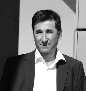 Frédéric Buron, Directeur Général dEmailStrategie