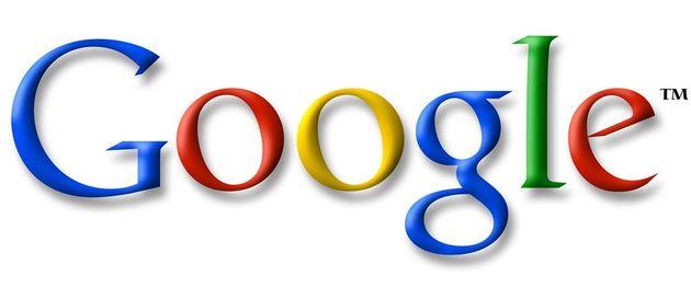Google et l'UDA : enjeux des marques dans l'achat de mots clés