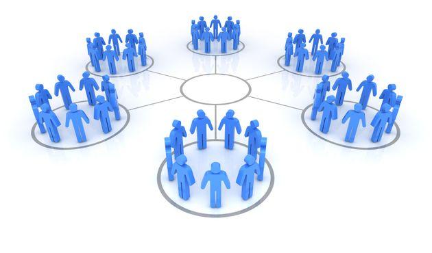 Community Manager, une mobilité freinée par le manque d'offres d'emploi