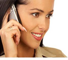 Le mobile, un canal de distribution supplémentaire pour les marques