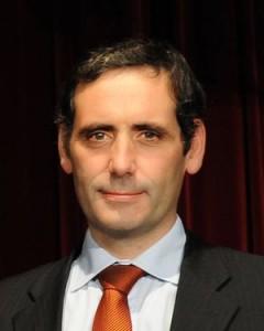 Alain Ducrocq, Directeur Général Ajilon Sales & Marketing