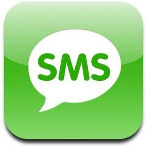 Industrialisation des campagnes de SMS : aller au-delà des contraintes technologiques