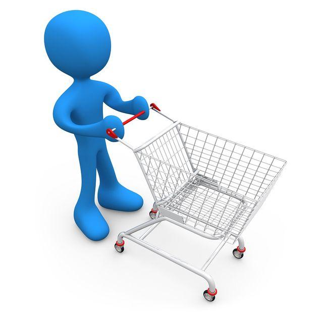 e-commerce, e-shopping, ... ou comment le e-commerce redéfinit les modes de consommation ... et le profil du consommateur