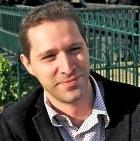 Hervé Bloch