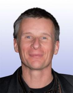 Jean-Michel Berger, Directeur Produits chez RTE Network