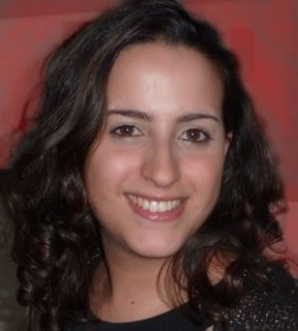 Leila Boutaleb-Brousse, Directrice Marketing Europe de VirtuOz