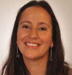 Mouna Roger, Directrice d'Acceleration France