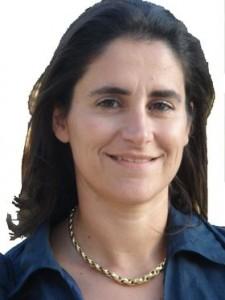 Sophie Bayle, Directeur Général, Service Innovation Group France