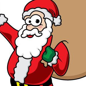 Selon la Fevad et Médiamétrie//NetRatings, Internet va jouer un rôle clé dans les achats de Noël. Avis de cyber-rush pour ces fêtes de fin d'année 2010