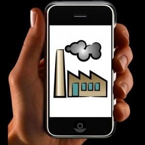 Principaux enseignements d une étude auprès des directions marketing et communication afin de percevoir leurs attentes dans le domaine des applications mobiles.