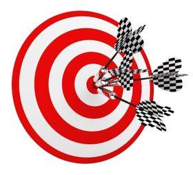La cible de l e-Communication des PME