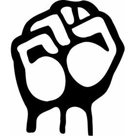 Pendant les grèves, l internaute s'informe... des grèves