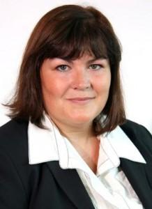 Corinne Leulier, Expert Ergonome et Responsable de l équipe Ergonomie & Design Interactif chez Klee Group.