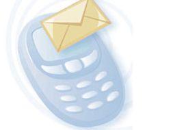 Tout ce que vous devez savoir pour développer l'e-mail marketing sur mobile