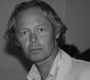 Emmanuel Mériot, Directeur Général France d'Autonomy
