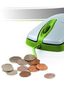 Le processus du paiement en ligne, cartographie des moyens de paiement en ligne, facteurs de développement des nouveaux moyens de paiement, exemples de moyens de paiement innovants...