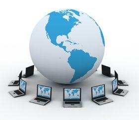 Les webinars référencés sur un portail d'information : pratique !