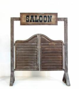 Salon Buzzness Mobile