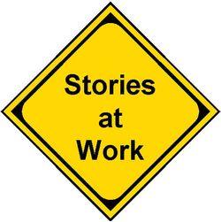 Formation Storytelling en décembre à Paris