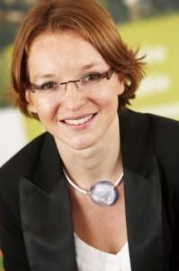 Carole Dumortier, Responsable de l offre CSP Formation