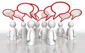 Le community manager est devenu en quelques années un des piliers du marketing web, dont il est un levier opérationnel crucial, notamment quand il s'agit de toucher les 15-25 ans