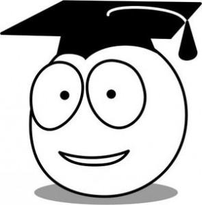Avec la crise, les jeunes diplômés ne voient plus leur avenir du même œil.