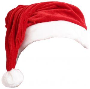 E-commerce : comment se préparer au cyber rush de Noel ?