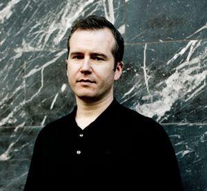 Florian Pittion-Rossillon, Directeur associé Brandcasterz