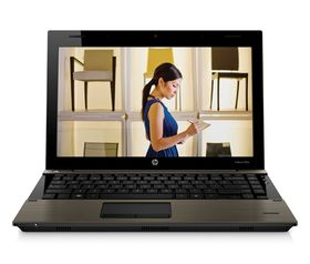PC portable HP Probook 5320m