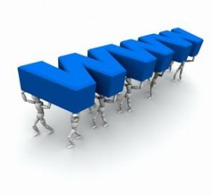 Best-of des meilleures campagnes e-marketing, e-publicité et e-communication !