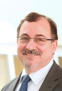 Jean-Marie Blanc, Directeur Institut APEC du Conseil