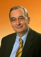 Olivier Cuq, Directeur Communication JouéClub