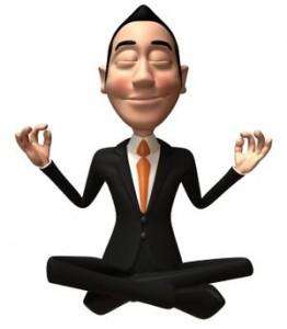Impliquer, mobiliser, responsabiliser... pour réduire le stress au travail