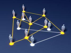 Grâce au web 2.0 une nouvelle forme de recrutement voit le jour : les RH 2.0, exclusivement via des outils collaboratifs.