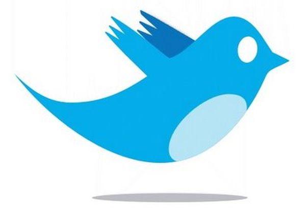 Twitter est une nouvelle vitrine pour les entreprises qui l'utilisent pour diffuser des messages corporate et commerciaux. La dernière tendance ? Elles déposent sur Twitter leurs offres d'emploi.
