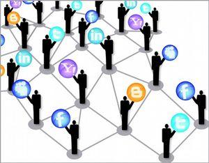 Pour être connu professionnellement, il faut désormais être connu sur le web. Suivant le bon filon, les réseaux sociaux spécialisés se développent de plus en plus. Leurre ou vérité ?