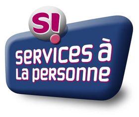 Services à la personne : un logo unique pour donner un repère visuel au grand public