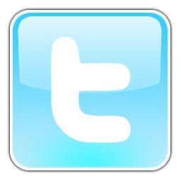 Conseils aux entreprises et cabinets pour optimiser la visibilité de leurs offres d'emploi marketing sur Twitter