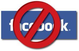 Réseaux sociaux et entreprise : interdire ou laisser faire ?