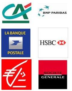 Le multicanal et les banques : l Internet en tête !