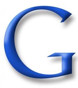 Publicité sur Internet : +9% en 2010