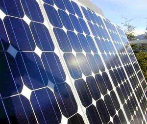Précisions sur la politique marketing de cette PME évoluant dans le domaine du durable et des énergies reouvelables avec Corentine Holdsworth, Responsable Marketing d Evasol.